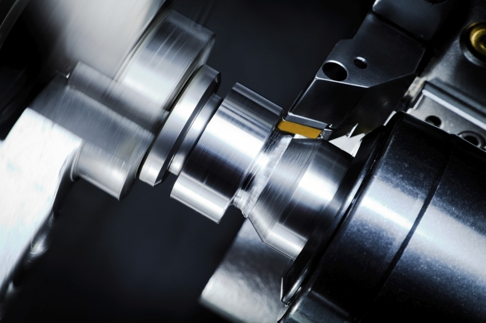Металлообработка заказ и производство от МастерМет