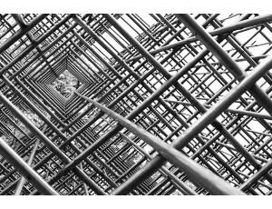 Изготовление и производство металлоконструкций на заказ